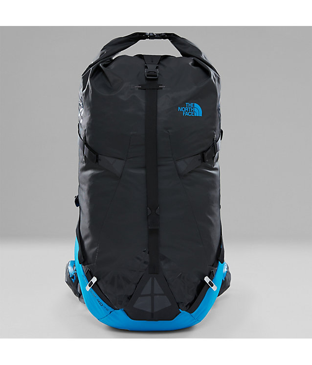 Shadow 40plus10 Backpack | The North Face