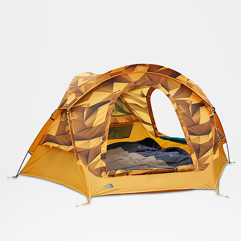 Homestead Dome 3 Tent-