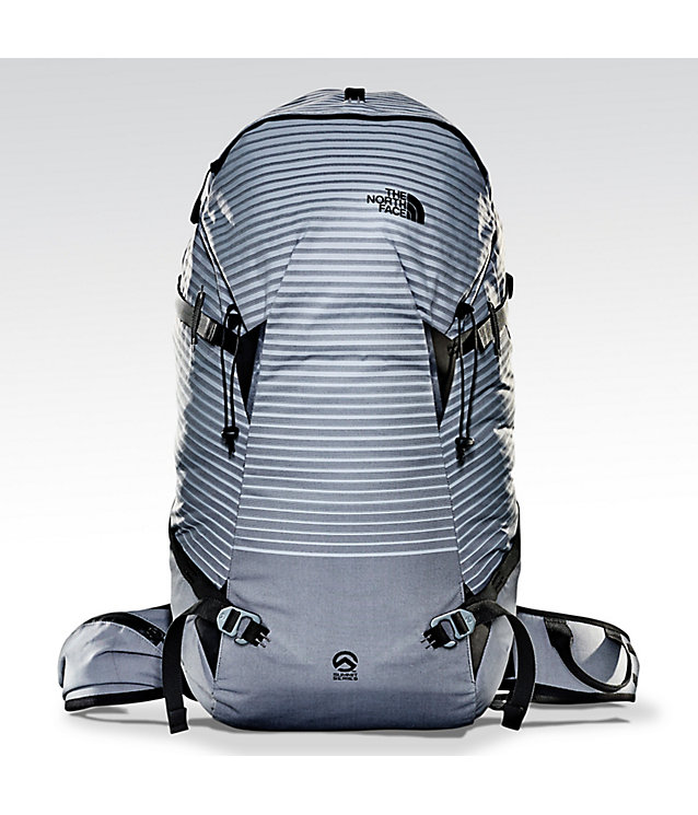 SUMMIT SERIES™ SUMMIT 50L RUGZAK | The North Face