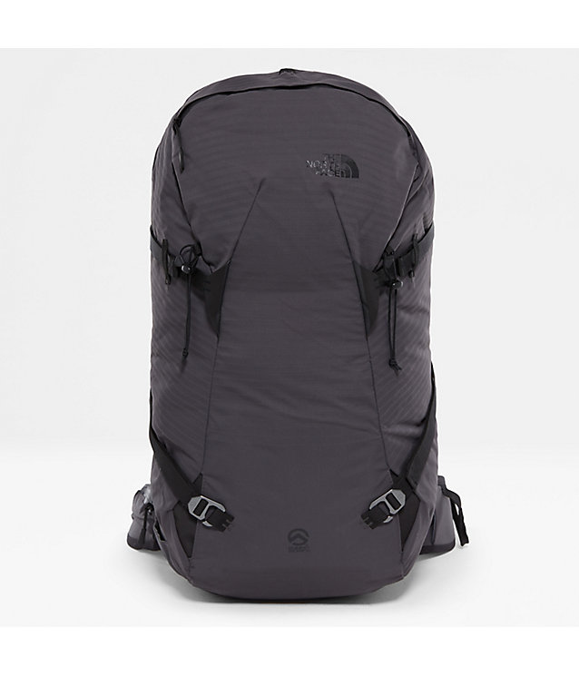 Alpine 50 Backpack | The North Face