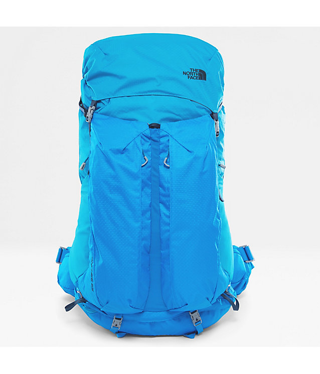 Banchee 65 Rucksack | The North Face