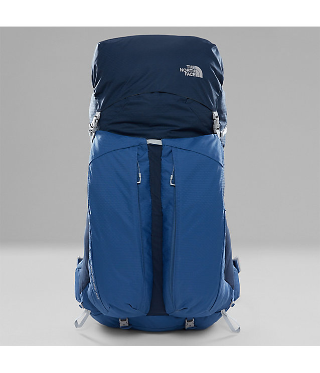 Banchee 50 Rucksack | The North Face