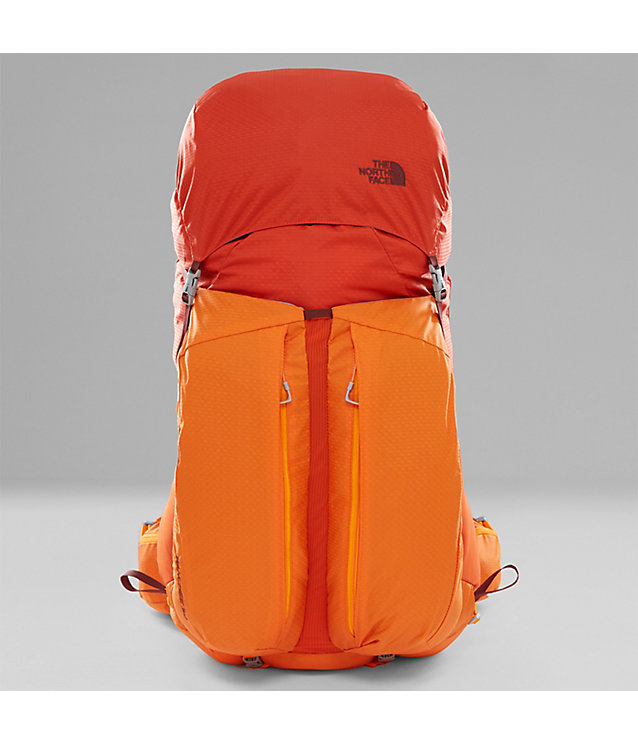 Banchee 50-rugzak | The North Face