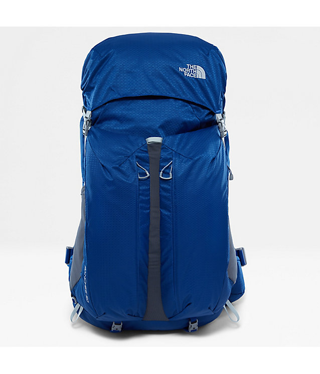 Women's Banchee 50 Backpack | The North Face