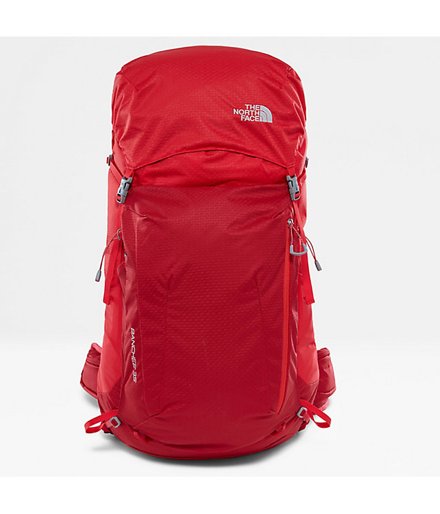 Zaino Banchee 35 | The North Face