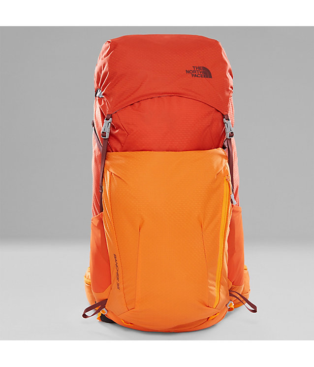 Banchee 35 Backpack | The North Face