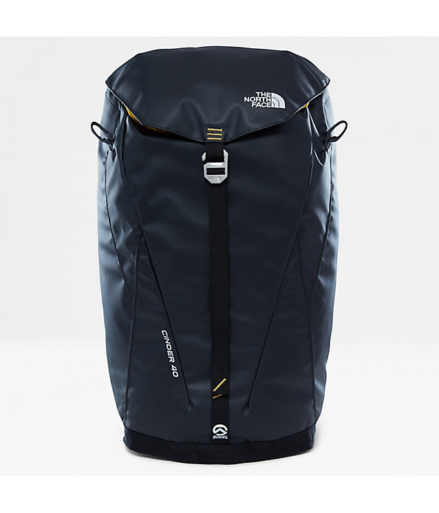 Sac à dos Cinder 40 | The North Face
