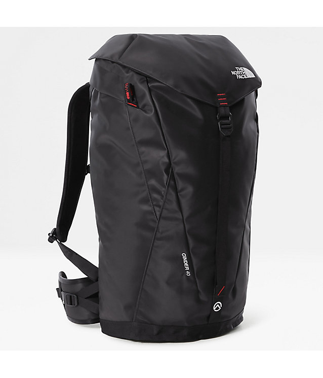 CINDER ZAINO 40 | The North Face