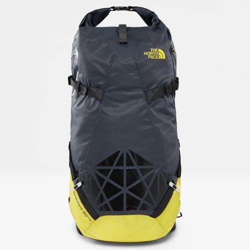 Shadow 30+10 Backpack-