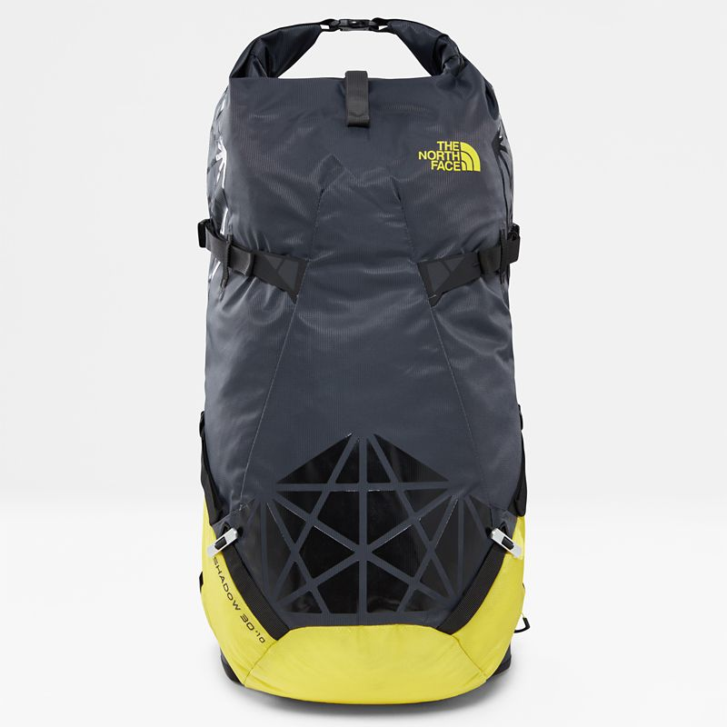 Shadow 30+10 Backpack-