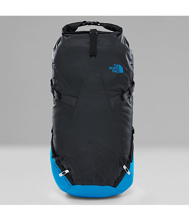 Shadow 30+10 Rucksack | The North Face