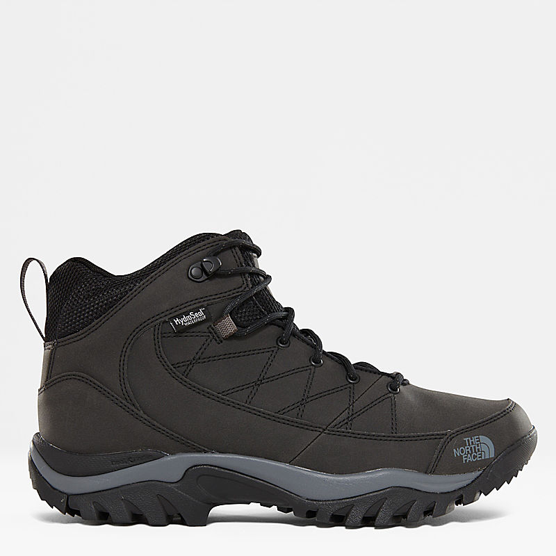 Men's Storm Strike WP Insulated Boots-