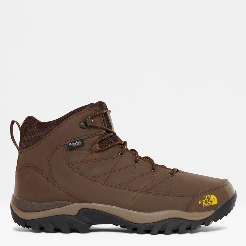 Storm Strike WP gevoerde schoenen voor heren-