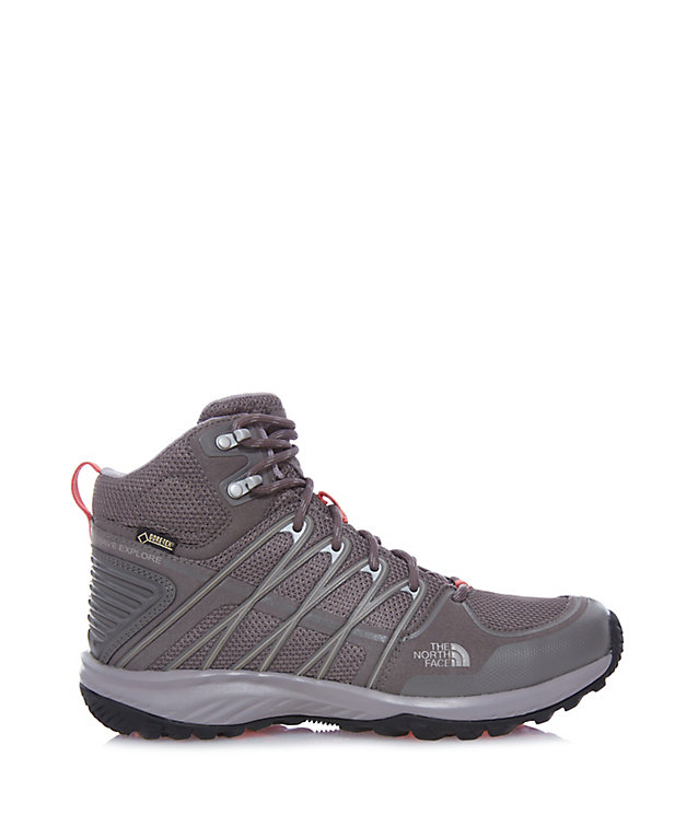 Chaussures semi-montantes Litewave Explore GTX pour femme | The North Face