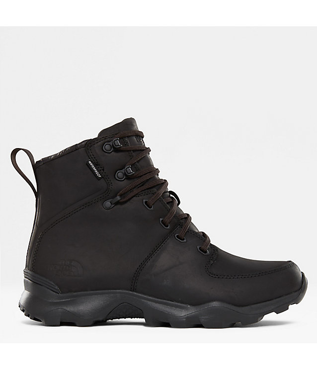 Men's Thermoball™ Versa Insulated Boots | The North Face