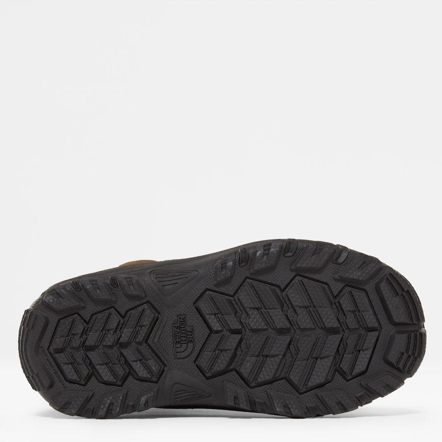 Jugendliche Chilkat Lace II Stiefel-
