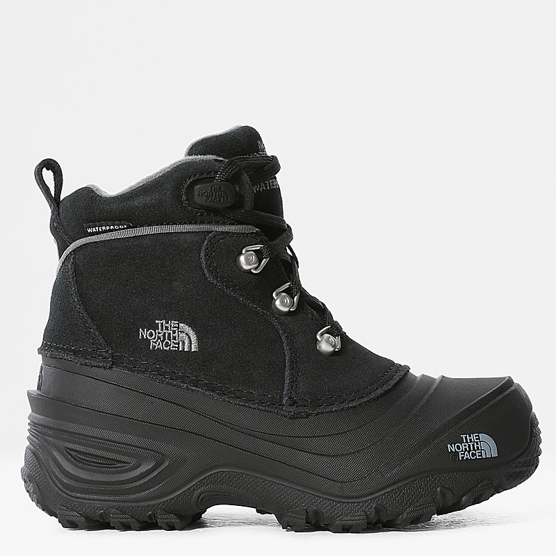 Youth Chilkat Lace II Boots-