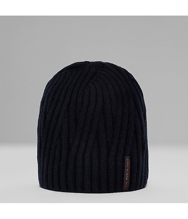 Men's Classic Wool Beanie | The North Face