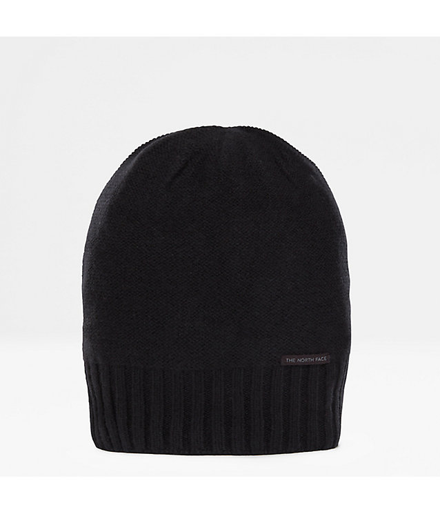 Women's Classic Wool Beanie | The North Face