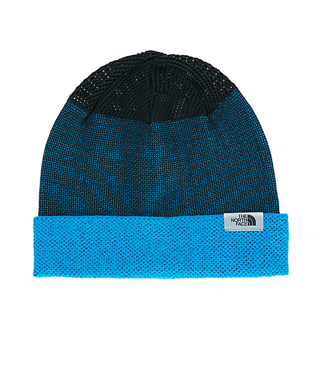 Runners Shinsky Beanie | The North Face