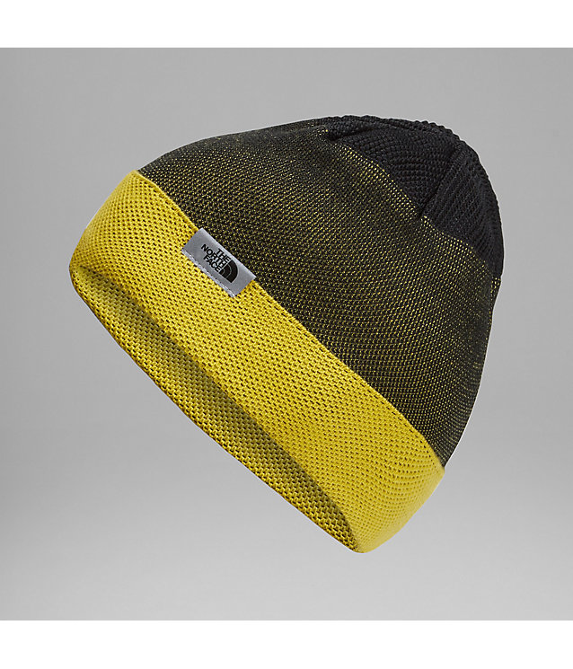 Shinsky-beanie voor hardlopers | The North Face