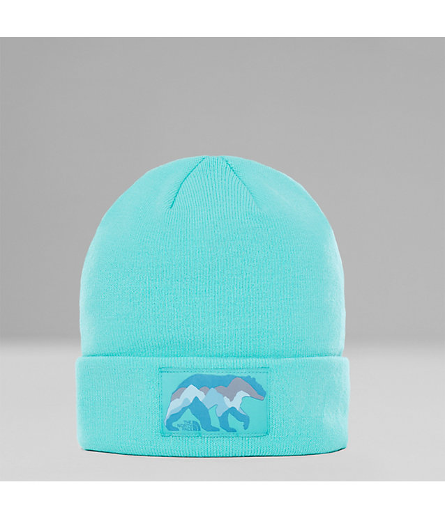 Dock Worker beanie kids | The North Face