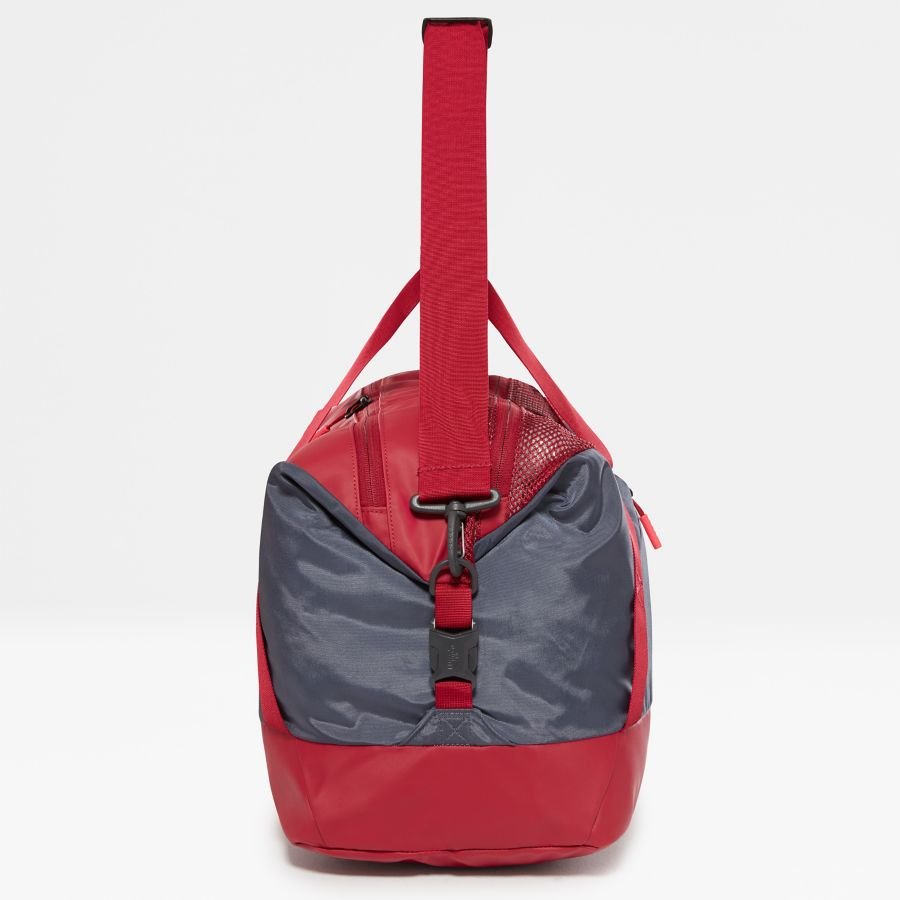 19feb603626 Apex Medium Gym Duffel | The North Face