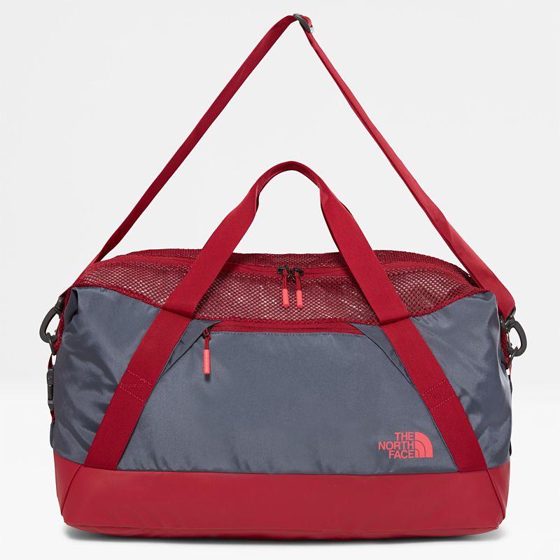 Apex Medium Gym Duffel Tasche-