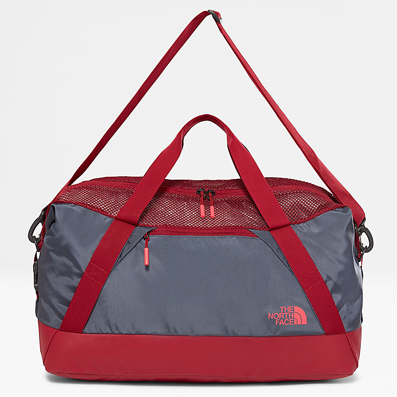 Apex Medium Gym Duffel-