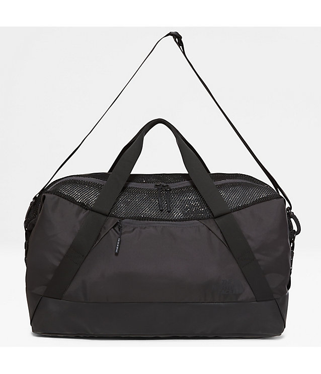 Apex Medium Gym Duffel Tasche | The North Face