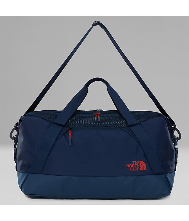 Apex Medium Gym Duffel | The North Face