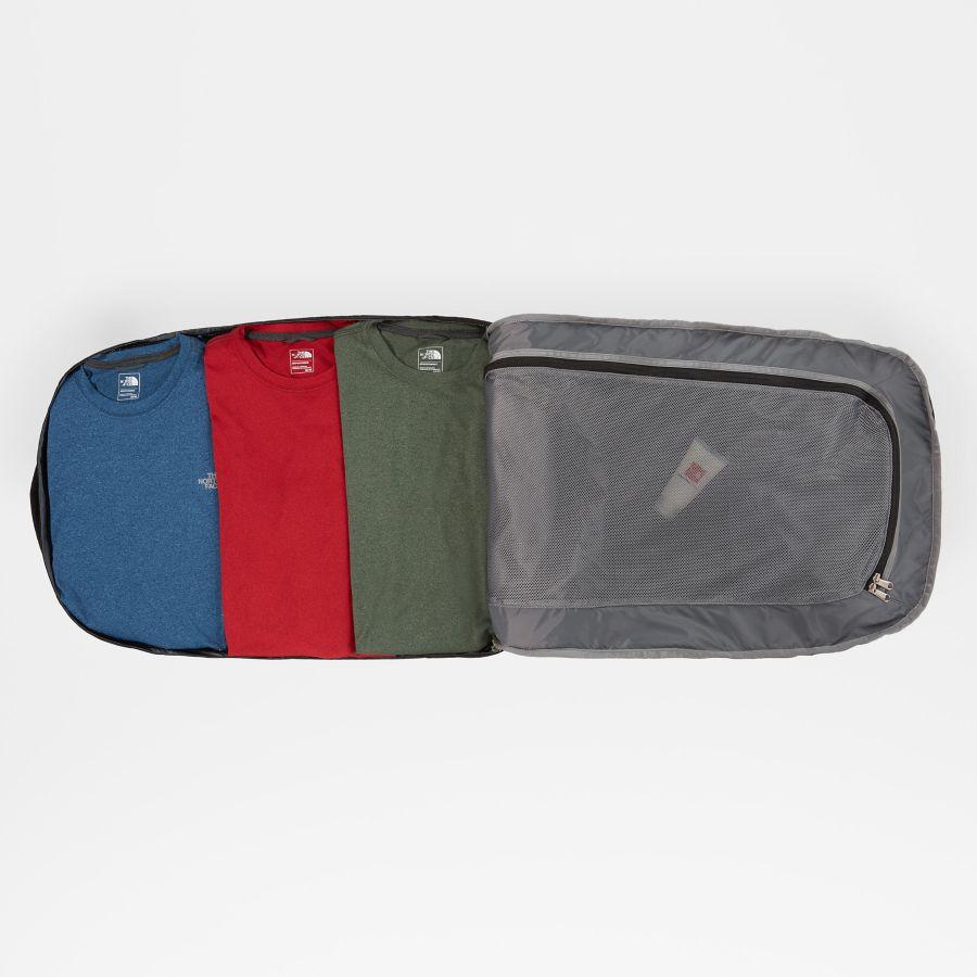 Valise à roulettes Longhaul 30-