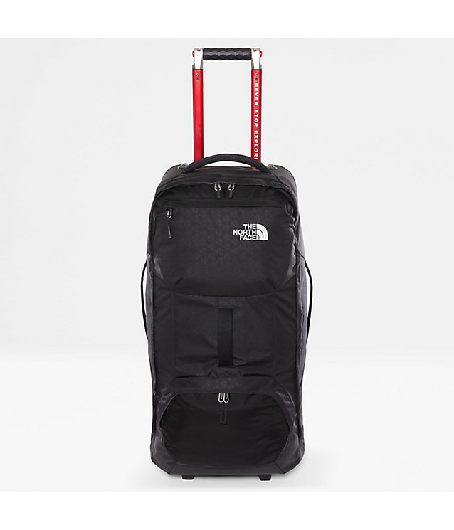 Longhaul 30-rolkoffer | The North Face