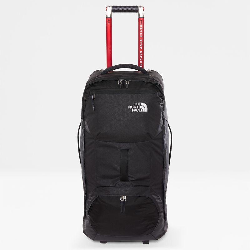 Longhaul 30 Reisetasche-