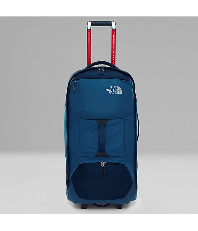 Trolley Longhaul 30 | The North Face