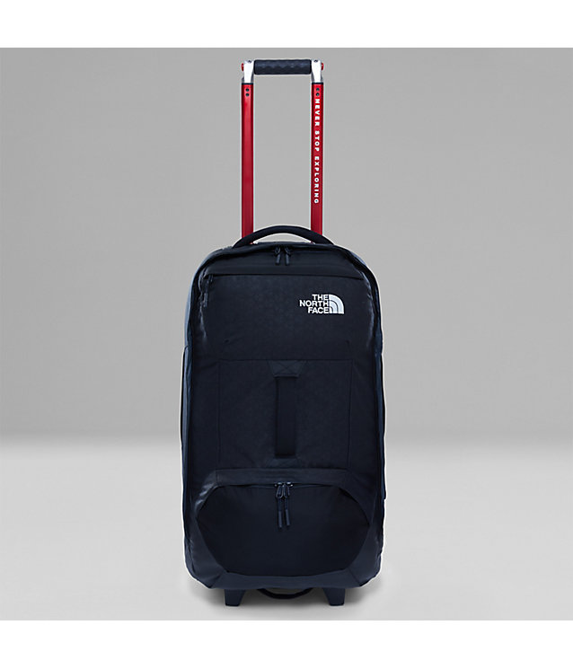 Longhaul 26 Roller | The North Face