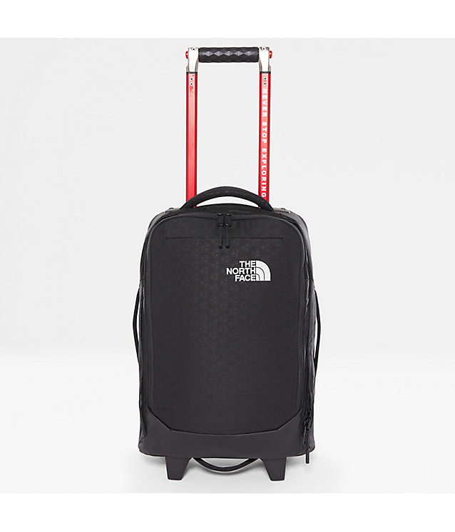 Overhead Carry-On | The North Face