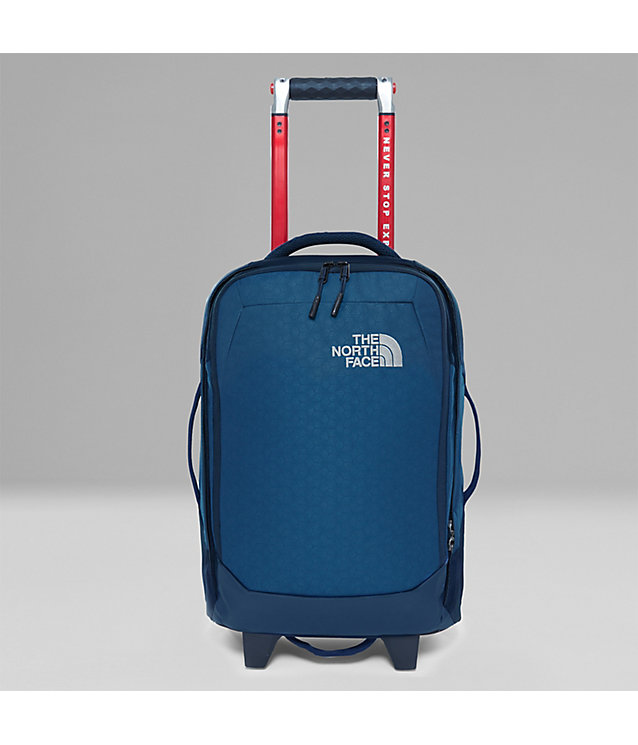 Overhead Reisetasche | The North Face