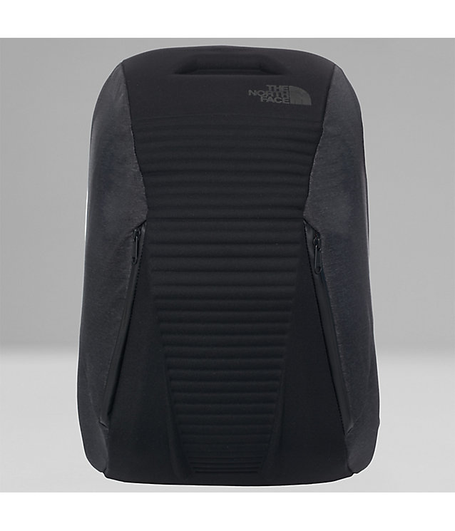 Access Rucksack | The North Face