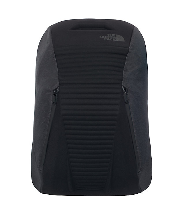 Women's Access Backpack | The North Face