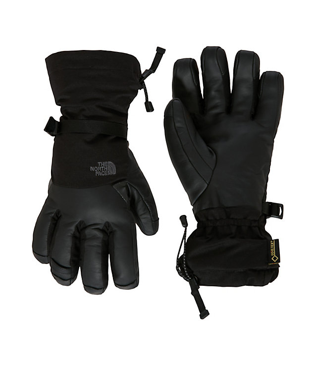 Kelvin Gloves | The North Face