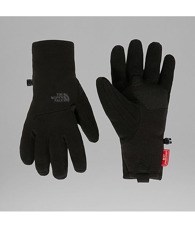 Gants Pamir Windstopper® Etip™ | The North Face