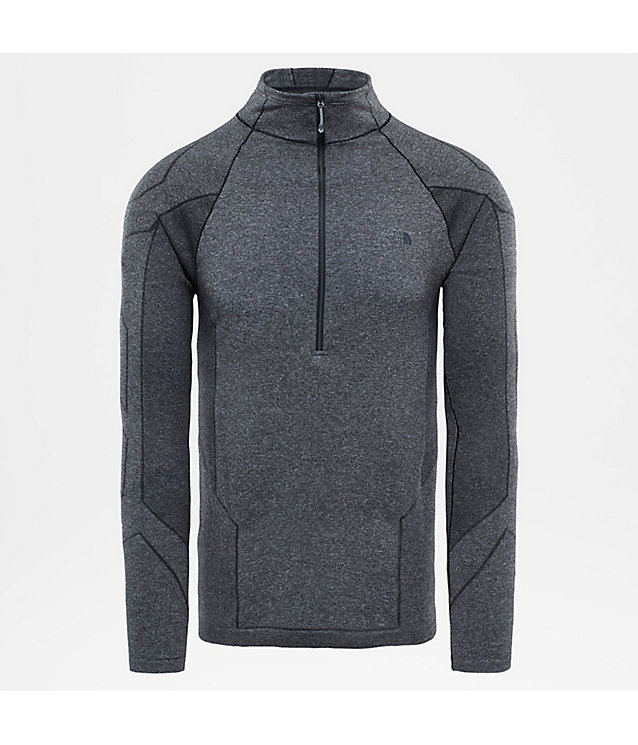 Summit L1 Top | The North Face