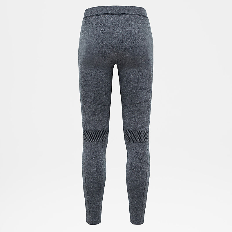 Summit Series L1-legging-