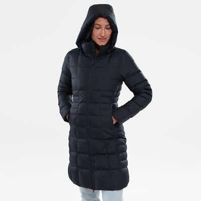classic fit look good shoes sale the sale of shoes Parka II Metropolis para mujer