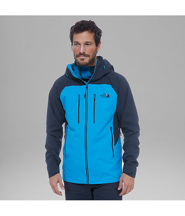 Giacca Uomo Dihedral | The North Face