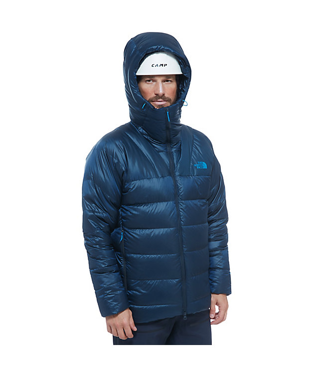 Parka Immaculator pour homme | The North Face