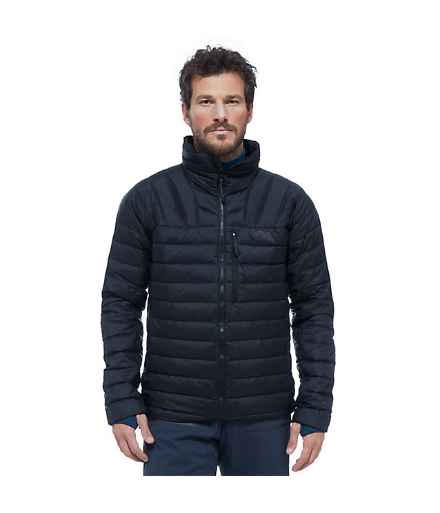 Veste Morph en duvet pour homme | The North Face