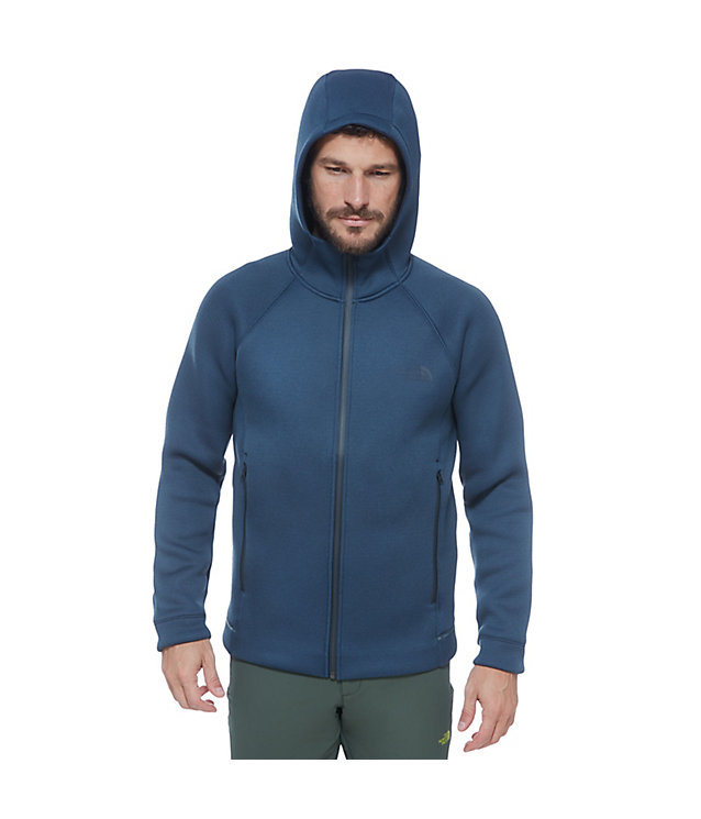 Men's Upholder Hoodie | The North Face