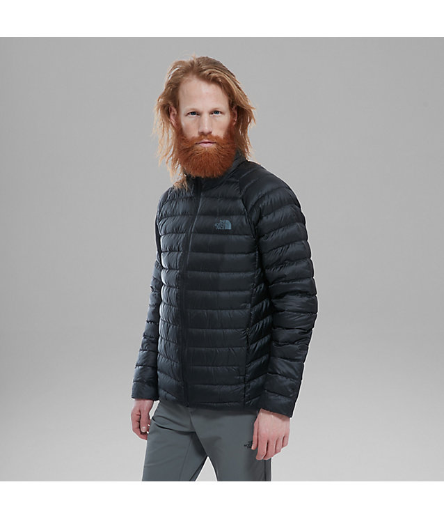 Chaqueta Trevail para hombre | The North Face